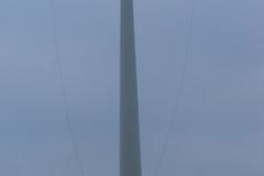 Windkraft (1)