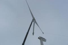 Windkraft (10)