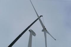 Windkraft (11)