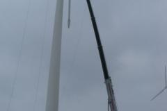 Windkraft (5)
