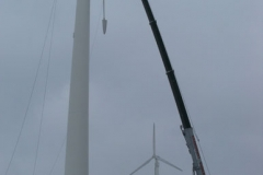 Windkraft (6)