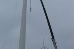 Windkraft (7)