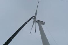 Windkraft (8)
