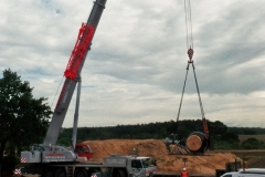 erdgas-pipeline-bau-nel-03