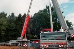 erdgas-pipeline-bau-nel-05