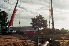 erdgas-pipeline-bau-nel-06
