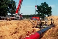 erdgas-pipeline-bau-nel-09