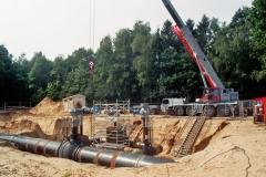 erdgas-pipeline-bau-nel-091