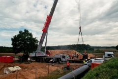 erdgas-pipeline-bau-nel-10
