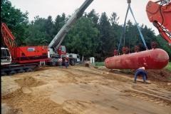 erdgas-pipeline-bau nel 4