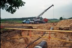 erdgas-pipeline-bau nel 5