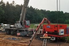 erdgas-pipeline-bau nel 6