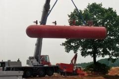 erdgas-pipeline-bau nel 7