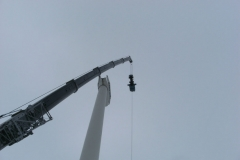 Windkraft (14)