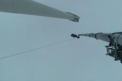Windkraft (19)
