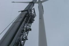 Windkraft (2)