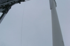 Windkraft (3)