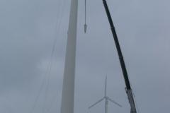 Windkraft (4)